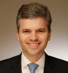 Alexander Kottmann